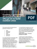 NYC Streetwise Mba Impact 2019 PDF 10