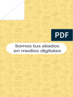 Grupo Ikonos Digital (Marketing Digital)