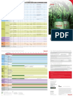 Honeywell-Refrigerants-Roadmap_ES_2019-1.pdf
