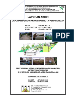Lapor desa Deah Raya .pdf