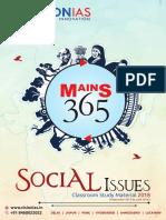 social-issues-sep-june-english.pdf