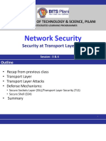 NetworkSecurity-L3_4-TransportLayer (2).pdf