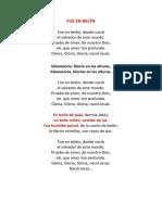 FUE EN BELÉN.docx