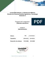 Unidad_2_Administracion_DSOP.pdf