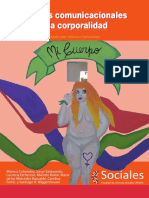cohendoz072019 (1).pdf