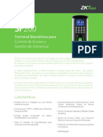 DS_ZKTeco_Terminal Biometrico IP SF200.pdf