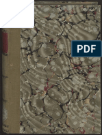 Cirilo Volkmar Machado - Collecção de Memórias, Relativas Às Vidas Dos Pintores, e Escultores, Architetos, e... - OCR