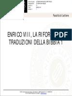 LELM07_0195a_10.pdf