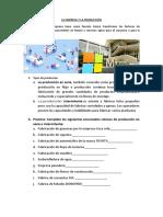 LA EMPRESA Y LA PRODUCCIÓN.docx
