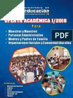 Separata Oferta Académica-2