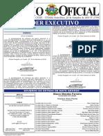 Diario Oficial 2019-09-20 Completo