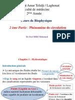 Cours  (CH1 ET CH2).ppsx