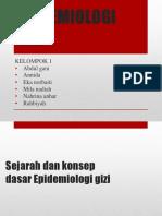 111621_EPIDEMIOLOGI kel 1.pptx