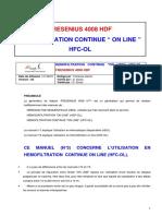 4008hdc-ol (1)-1.pdf