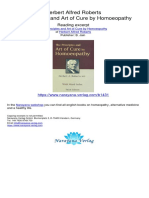 The-Principles-and-Art-of-Cure-by-Homoeopathy-Herbert-Alfred-Roberts.01431_.pdf