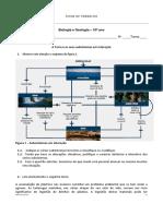 IDJV-Ficha dos subsistemas terrestres-10ano.docx