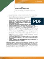 TALLER ELABORACION FLUJO DE CAJA.docx
