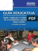 guia educativa para personas de vaja vision.pdf