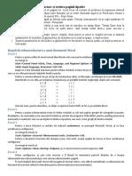 Reguli generale de tehnoredactare .pdf