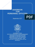 Personnel Handbook ISTM.pdf