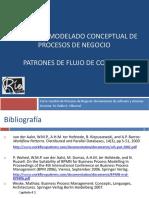 4. Patrones Para Modelado Con BPMN - Rio 2017