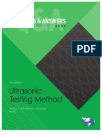 Ultrasonic-testingpdf.pdf