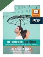 libro_matrimonios_sin_filtros_LaFamiliainfo_PDF.pdf