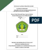 FORMAT ASKEP PK KMB 1-1.docx