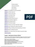 Joe Vitale - Hypnotic Selling Tools.pdf