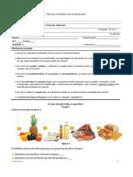 IDJV-Ficha Avaliação 6.ºanoA, B e C T1 V1- R00- Outubro2017-Ana Mesquita.docx