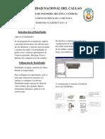Introducción Al DataStudio 2.0