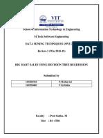 FINAL DMT REPORT.pdf