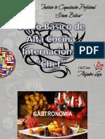 Historia de la gastronomia.pdf