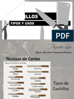 CUCHILLOS Y HERRAMIENTAS DE CHEF.pdf