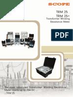 TRM_25__TRM_25.pdf