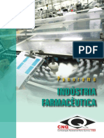 Indústria farmacêutica.pdf