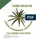 Medicina Oculta .pdf