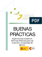buenas prcticas polticas pblicas mujeres aecid.pdf