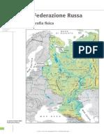 0. Zanichelli_Sofri_Federazione_Russa.pdf