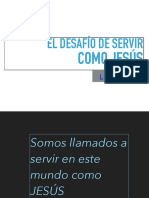 servir como jesús.pdf