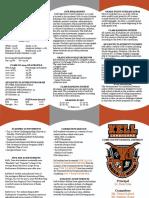 kell counselor brochure 2019-20