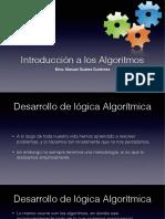 Tema1.Introduccion-a-los-algoritmos.pdf