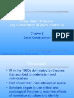 constructivism-150611004214-lva1-app6892.pdf