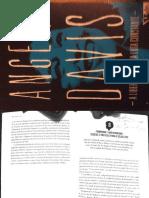 Angela Davis (2018). Feminismo e Abolicionismo.pdf · Versão 1