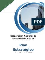 cnel-_plan_estrategico-2017-2021.pdf