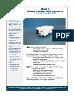 Terrasat IBUC 2e Ku Specification.pdf