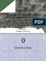 L23_images.pdf