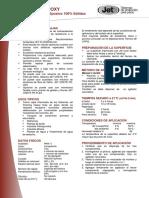 Jet_Crete_Epoxy.pdf