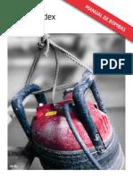 Manual de bombas Grindex.pdf