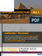 EGYPTIAN ARCHITECTURE.pdf